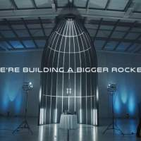 Rocket Lab announces Neutron rocket to go toe-to-toe with SpaceX