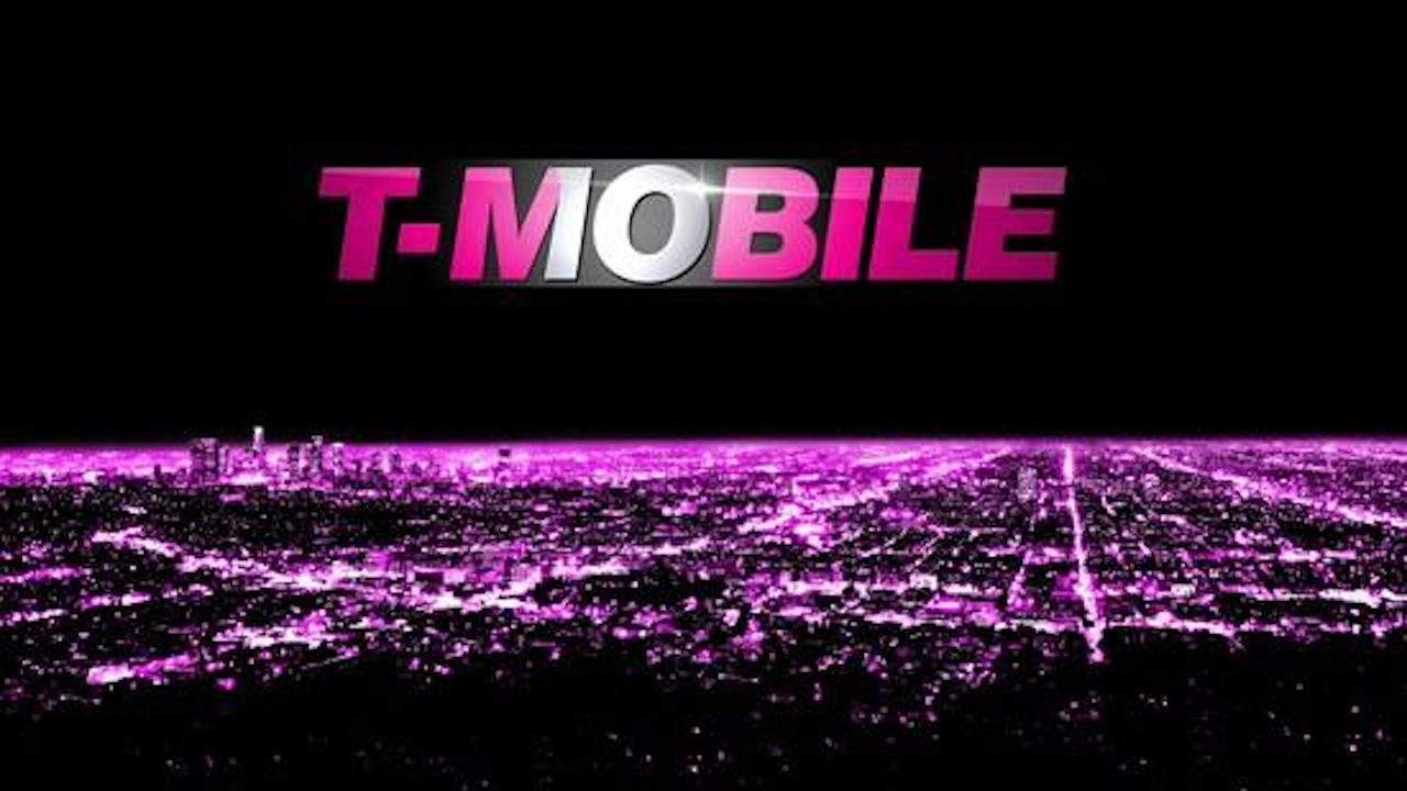 T-Mobile announces bigger investment in Google services, Pixel phones