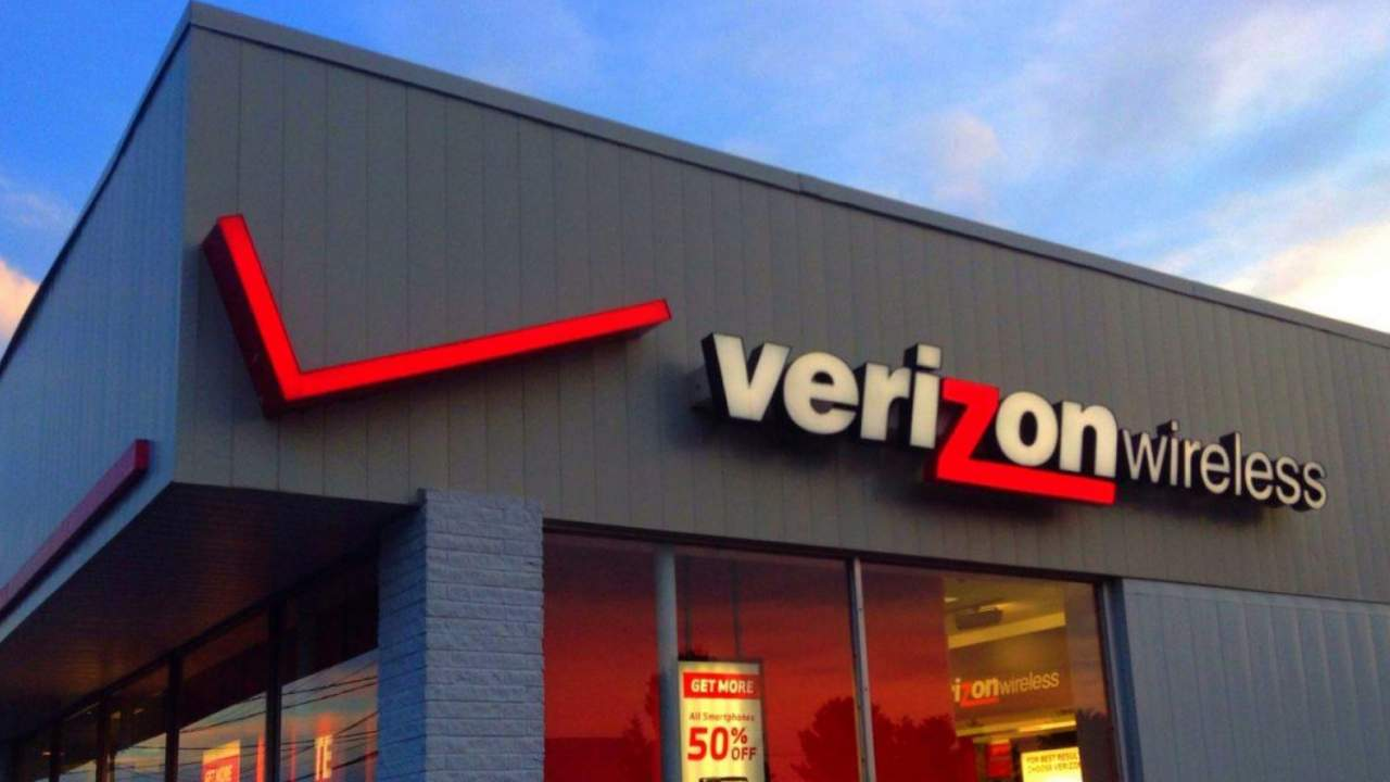 Verizon 3G CDMA network shutdown gets a final date again