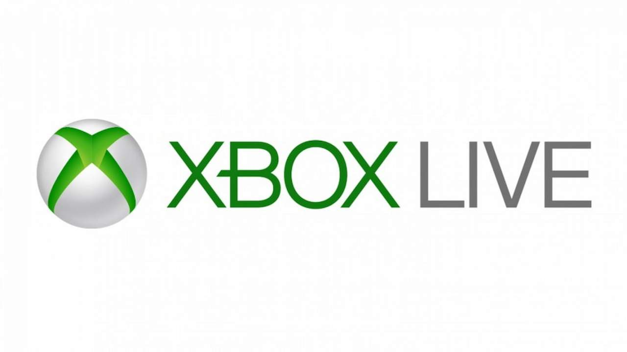 Xbox Live is being rebranded 18 years after it was introduced