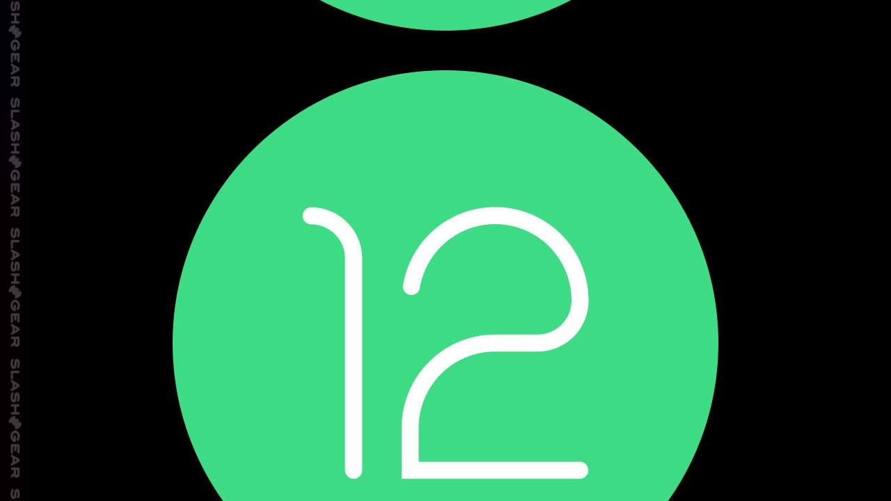 Android 12 DP2 release date today – what's new?