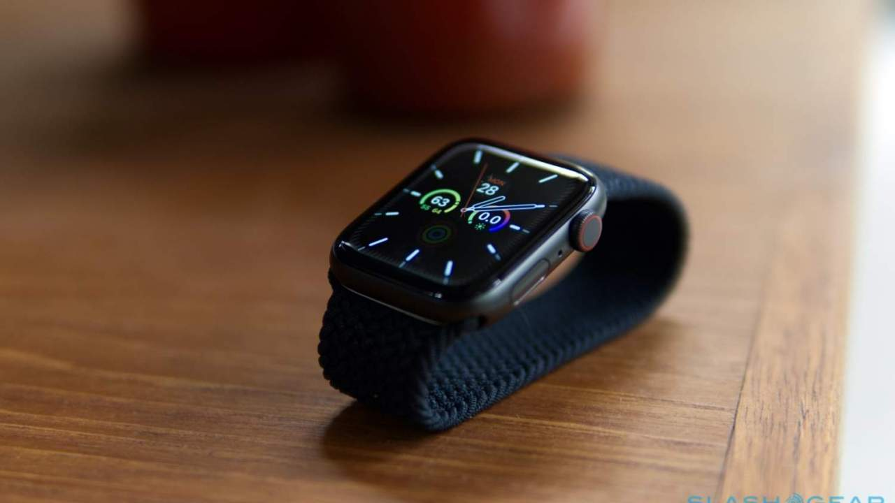 Apple Watch Series 7 release date, price, feature expectations