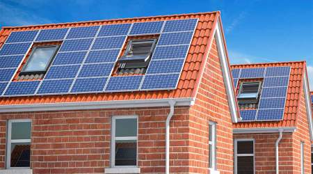 Find the Best Solar Company
