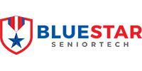 BlueStar Senior Tech