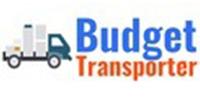 Budget Transporter