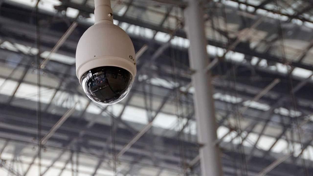 Hackers breach Verkada gaining access to security camera footage