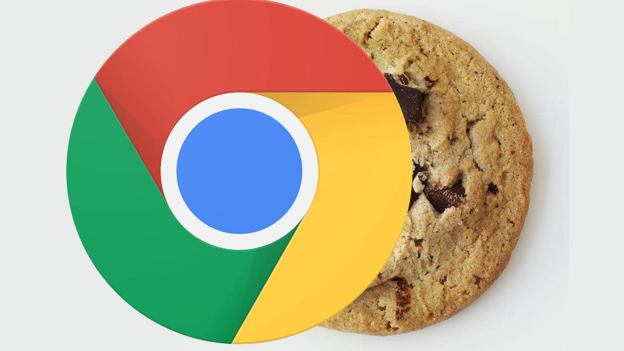 Google makes an unexpected post-cookie tracking promise