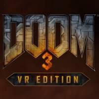 Doom 3 VR release official for PSVR, unofficial for Oculus Quest