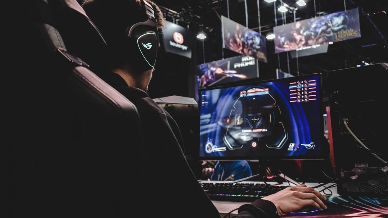 Study reveals tDCS can help novice gamers rapidly boost esports skills