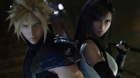 Expect even more Square Enix remakes in the future