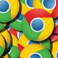 Chrome 89 update patches zero-day vulnerability with active exploit
