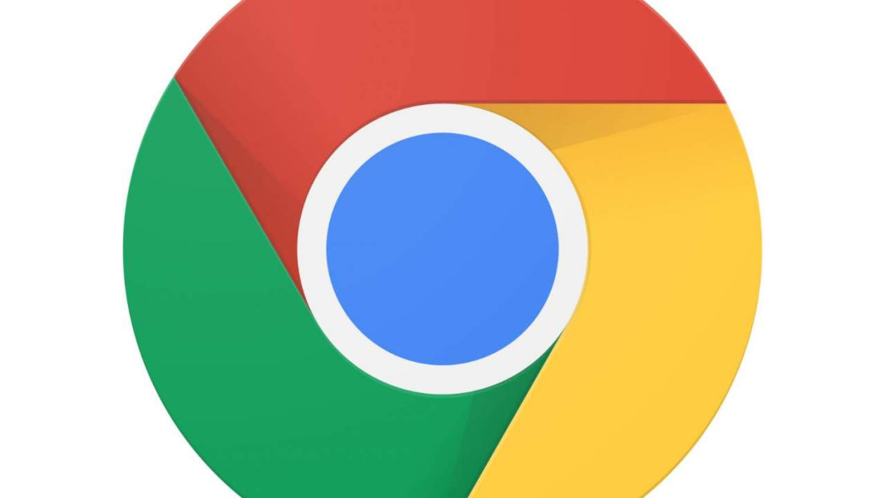 Chrome 89 promises less memory greed and a cooler, quieter Mac