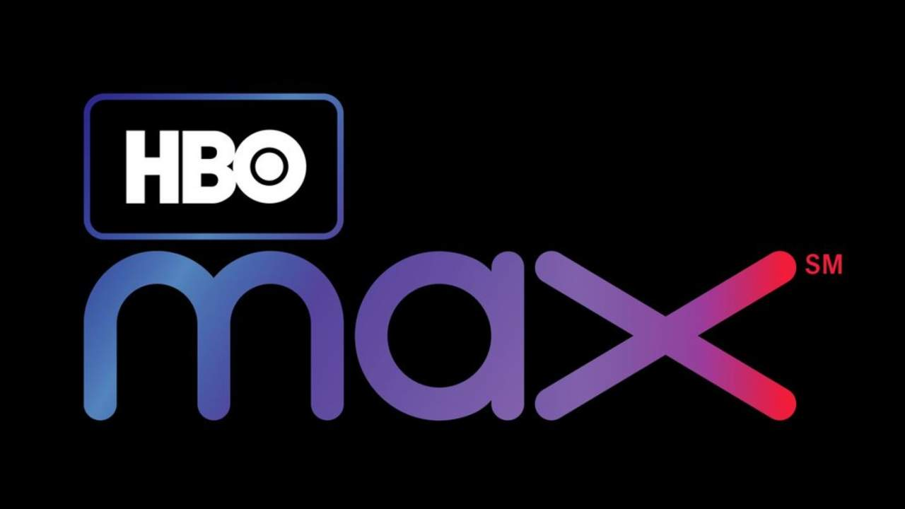 HBO Max adds key accessibility feature for visually impaired users