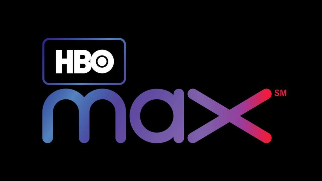 HBO Max ad-supported plan arrives soon, but with restrictions