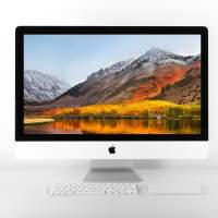 Apple iMac Pro discontinued, but you still have a chance to buy one