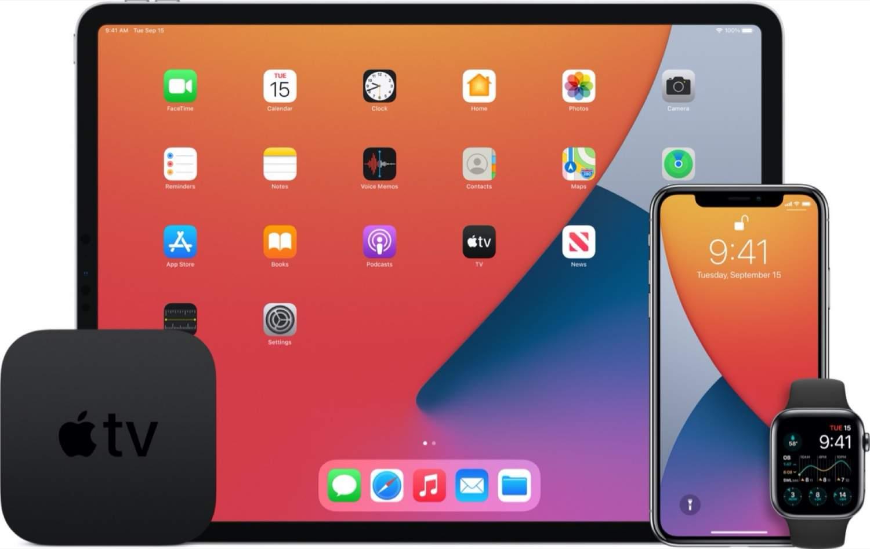 Apple WWDC 2021 dates confirmed as iOS & macOS event stays online -  SlashGear