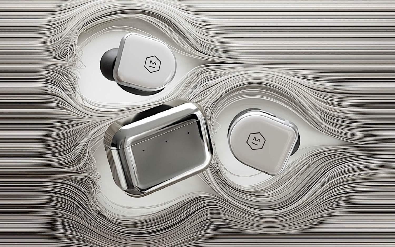 https://www.slashgear.com/wp-content/uploads/2021/03/master-and-dynamic-mw08-true-wireless-earbuds-2.jpeg