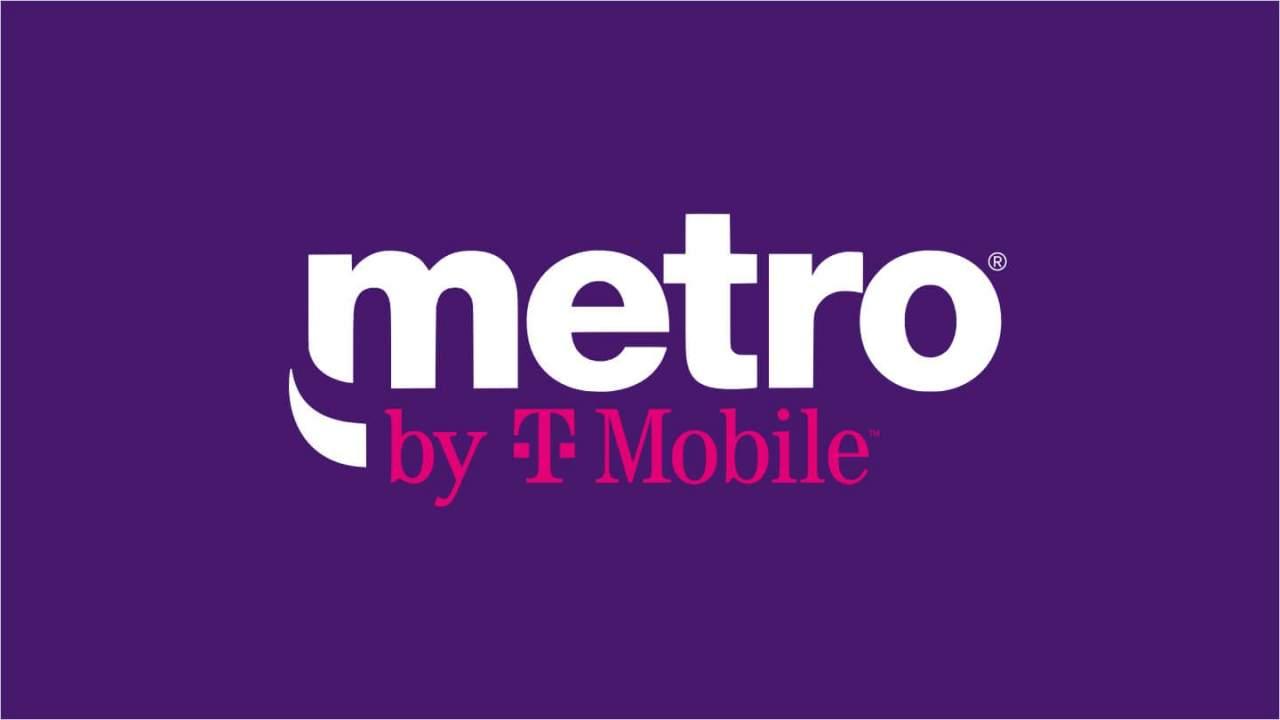 Metro prepaid customers now get T-Mobile Tuesdays perks