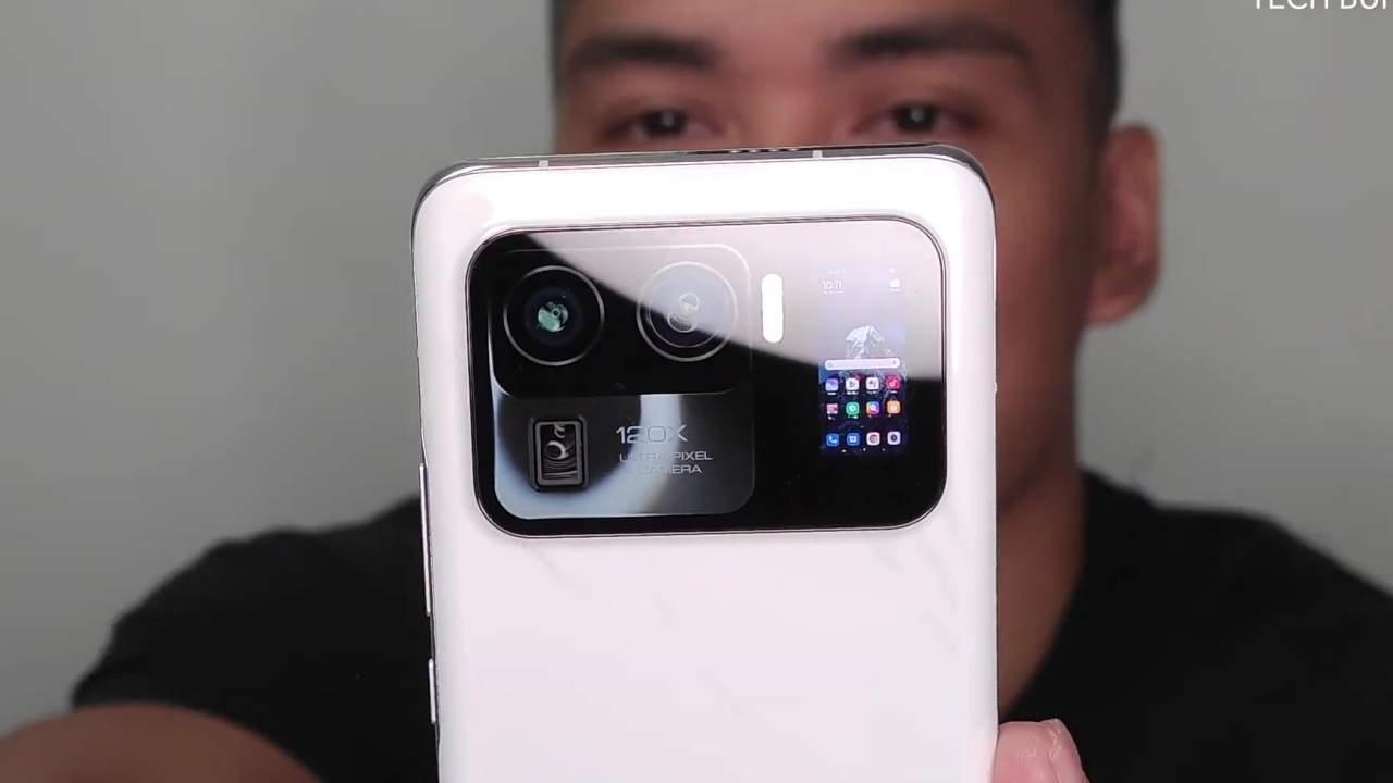 Xiaomi Mi 11 Ultra to feature custom chip, new battery tech