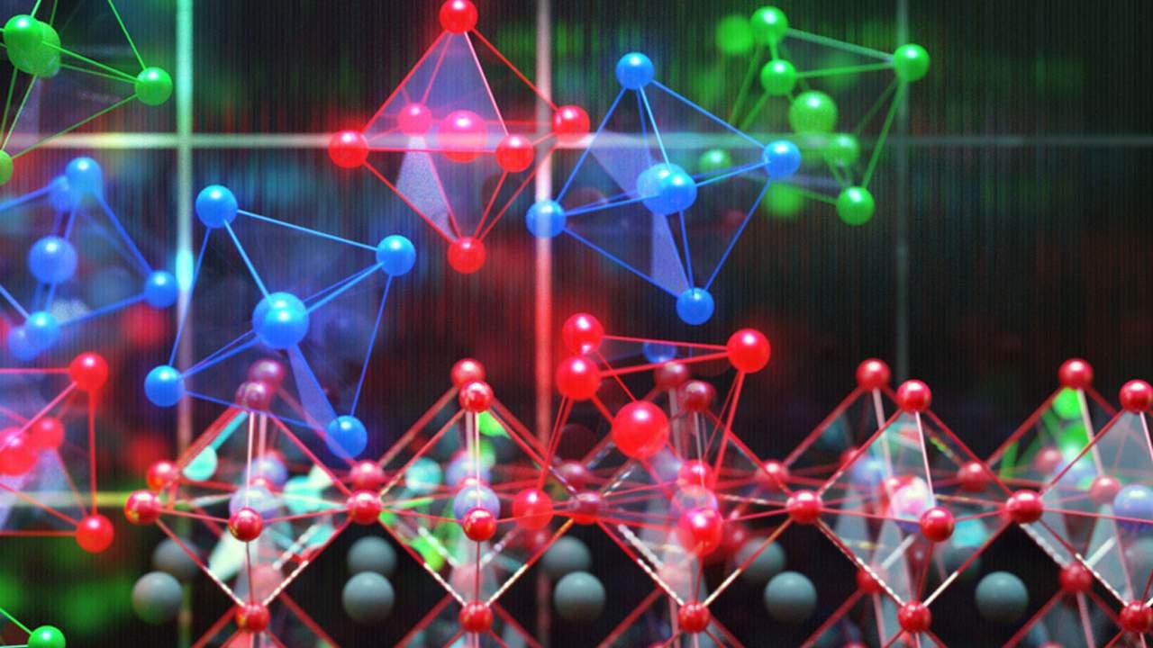MIT researchers improve perovskite-based solar panel efficiency