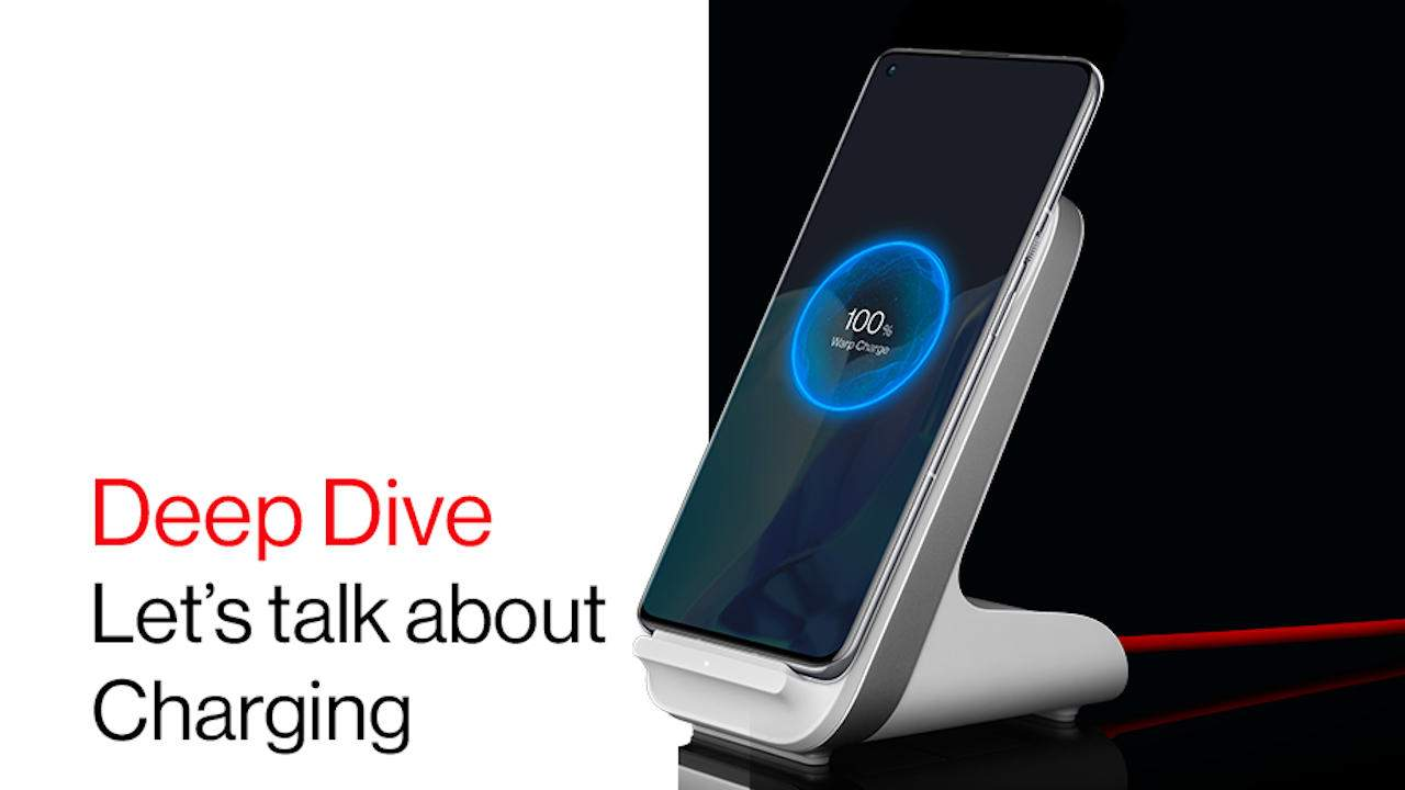 OnePlus 9 Pro 50W wireless charging, mid-range OnePlus 9R confirmed