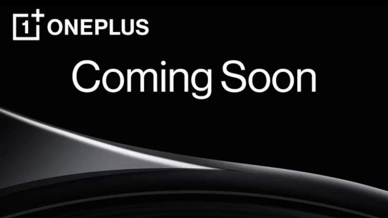 OnePlus Watch is finally coming together with OnePlus 9