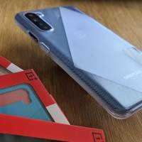 OnePlus Nord 2 leak might sound disappointing to some