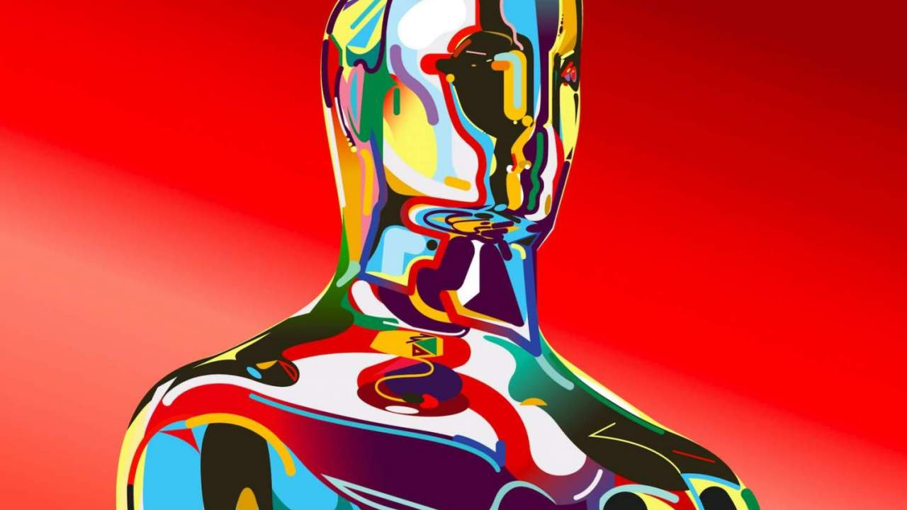 Oscar nominations 2021 revealed for 93rd Academy Awards