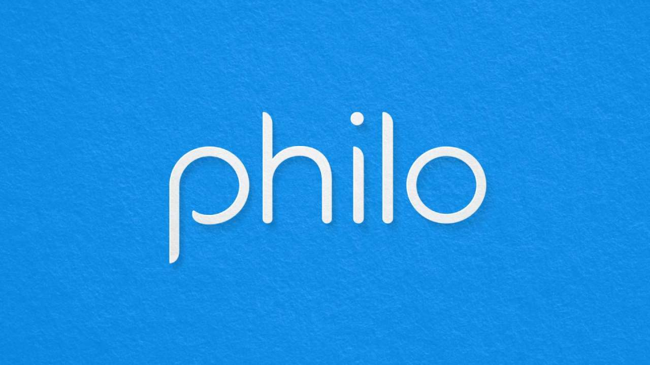 T-Mobile replaces TVision services with discounted Philo and YouTube TV