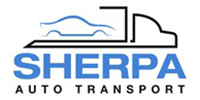 Sherpa Auto Transport