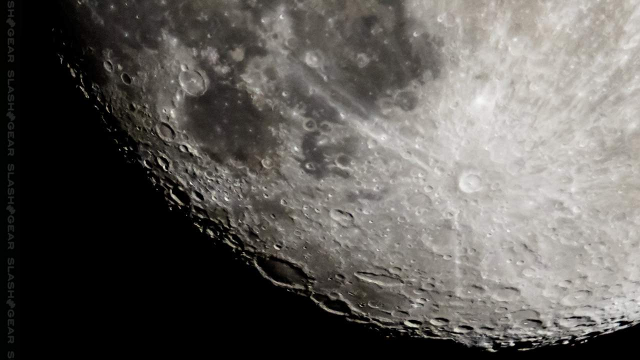 Researchers plan new Noah's Ark in Moon's giant lava tubes