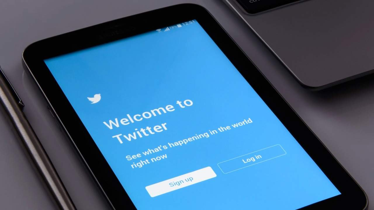 Twitter Spaces audio chat rooms are now open for Android users