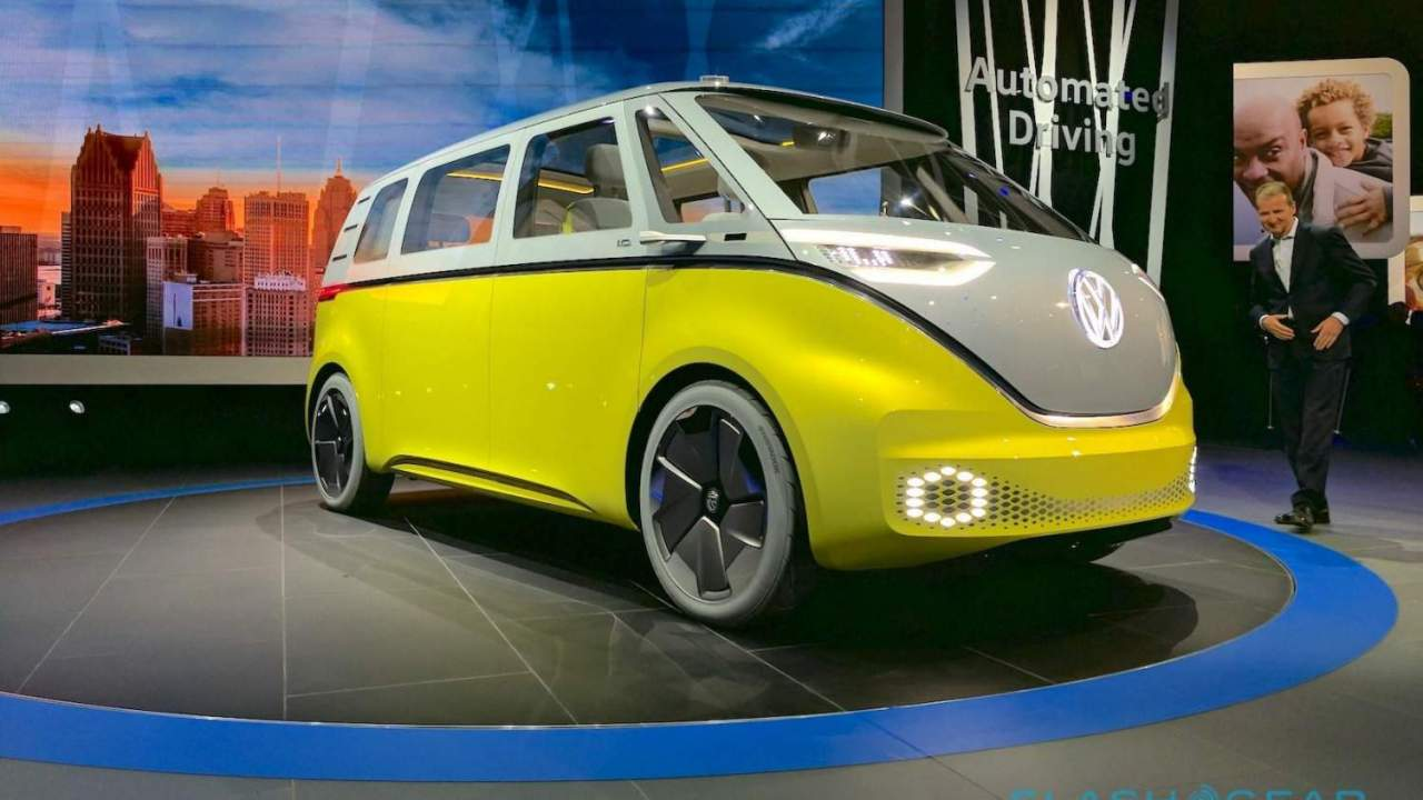 VW confirms contentious Voltswagen name change in US [Update: No]