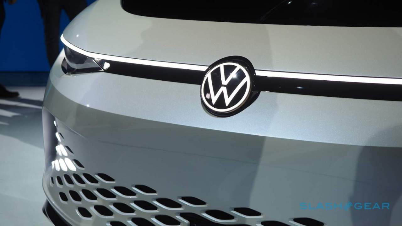"""VW admits """"Voltswagen"""" rebrand was fake as prank backfires spectacularly"""