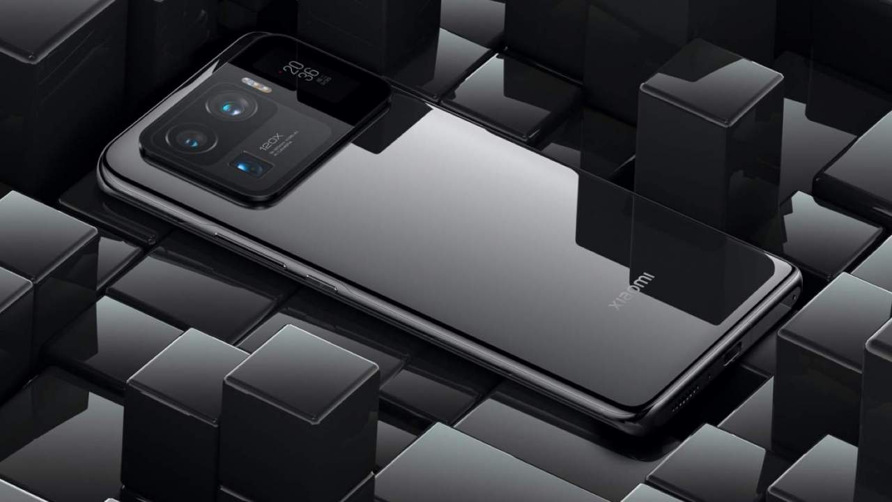 Xiaomi Mi 11 Ultra revealed: Price and specs for new Android powerhouse