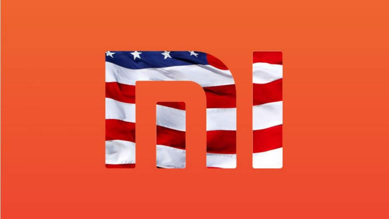 Xiaomi US investment restriction has been blocked