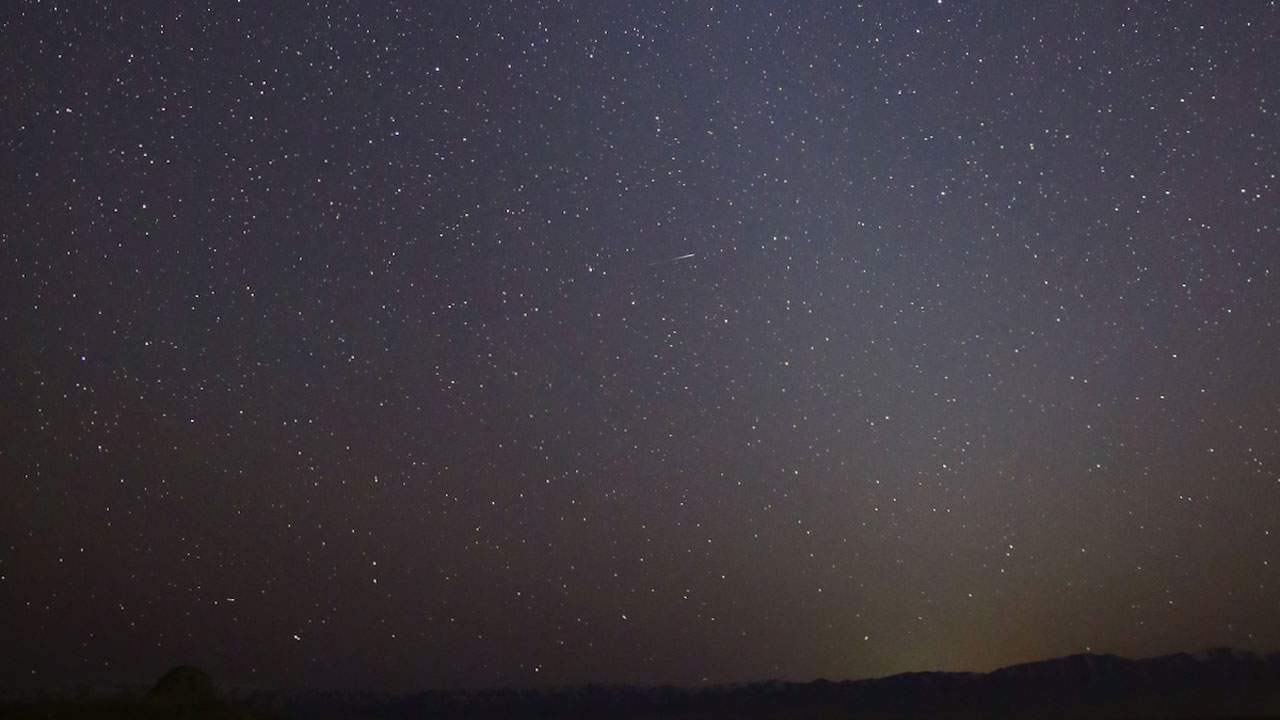 Juno spacecraft solves a mystery about zodiacal light