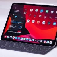 iPad Pro announcement still on track despite Mini-LED shortage