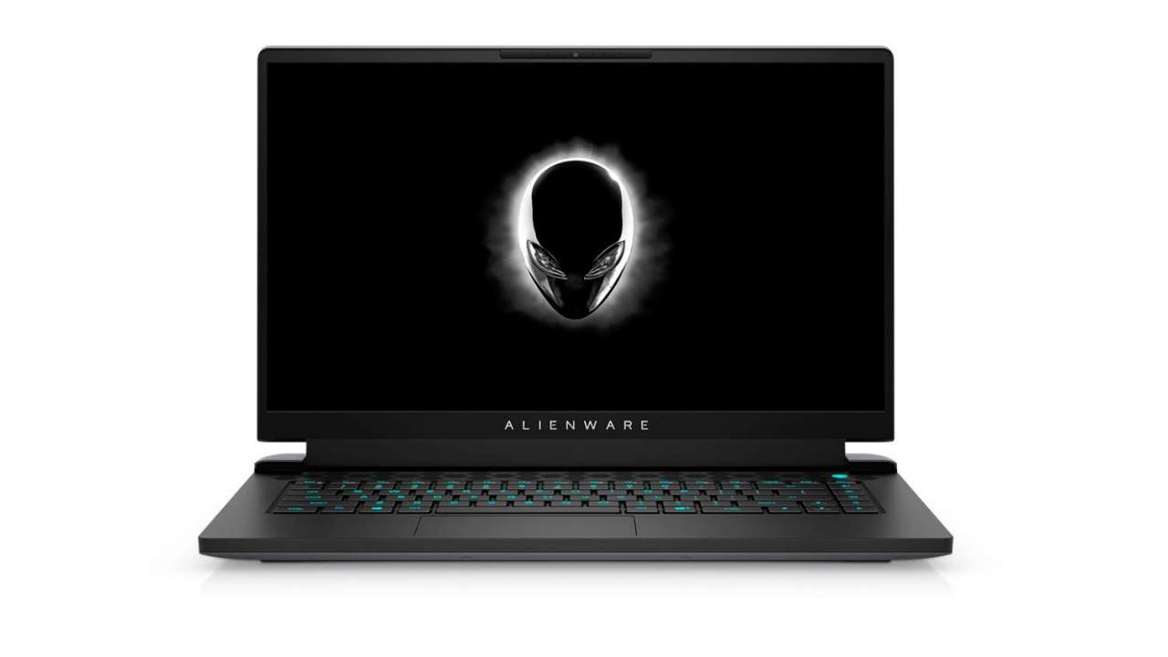 Alienware m15, Dell G15 gaming laptops get a Ryzen upgrade
