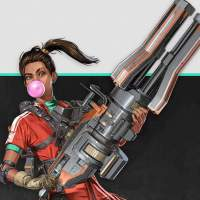 Apex Legends teases a big announcement as it passes a major milestone