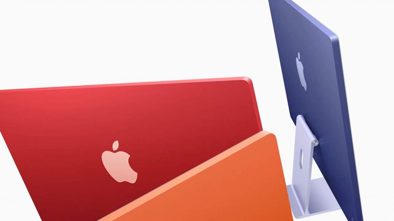 Six big things Apple unveiled today (and three it didn't mention)