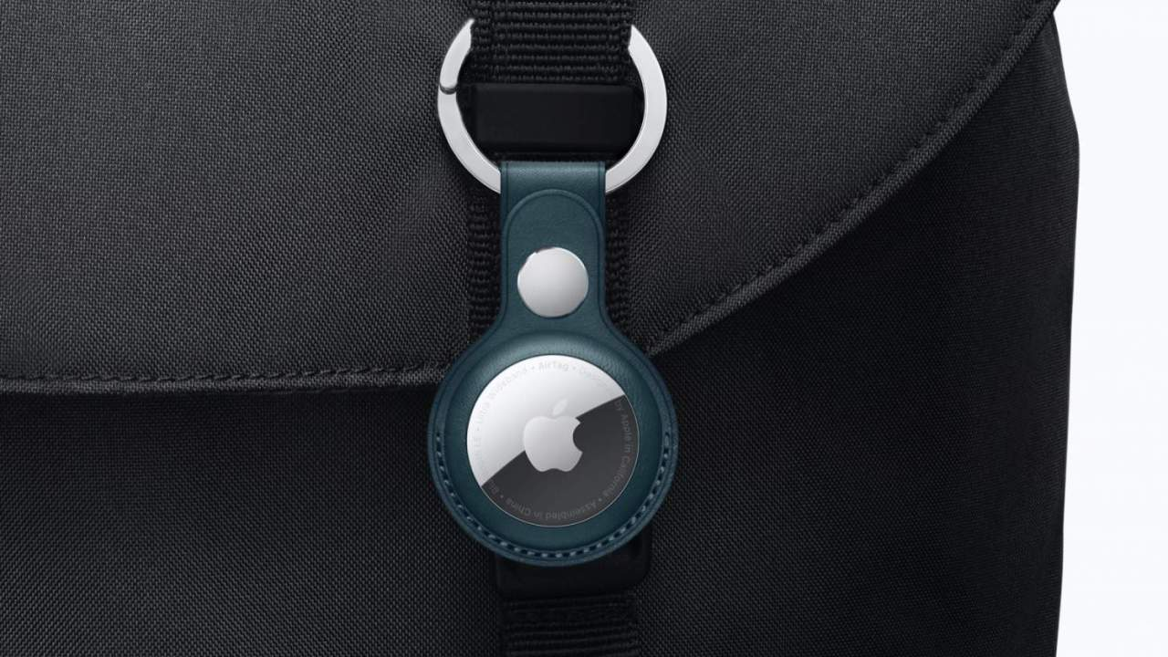 Apple AirTags: The highs and lows of these $29 trackers