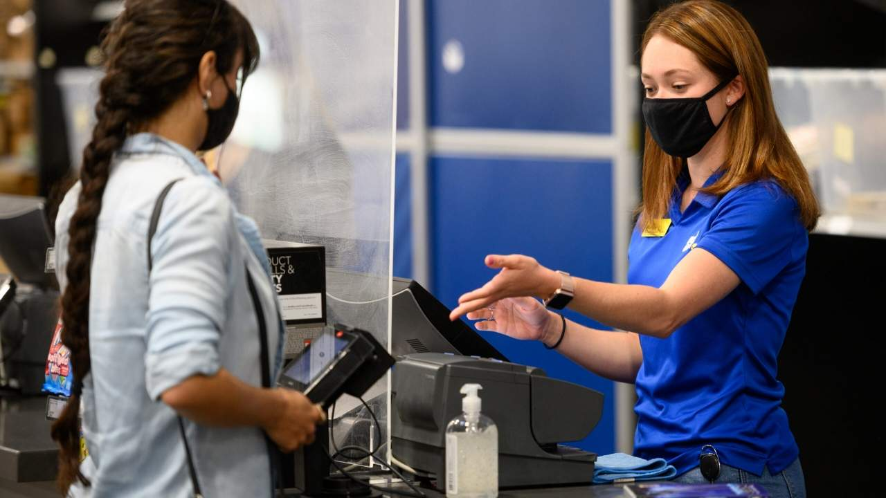Best Buy paid membership program is its Amazon Prime response