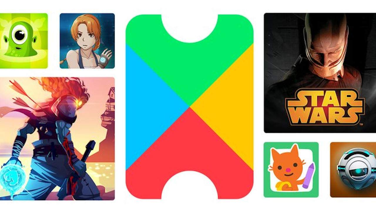 Google Play Pass adds Dead Cells, KOTOR to its growing list
