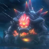 Nintendo adds copyright lawsuit against Switch hacker Bowser