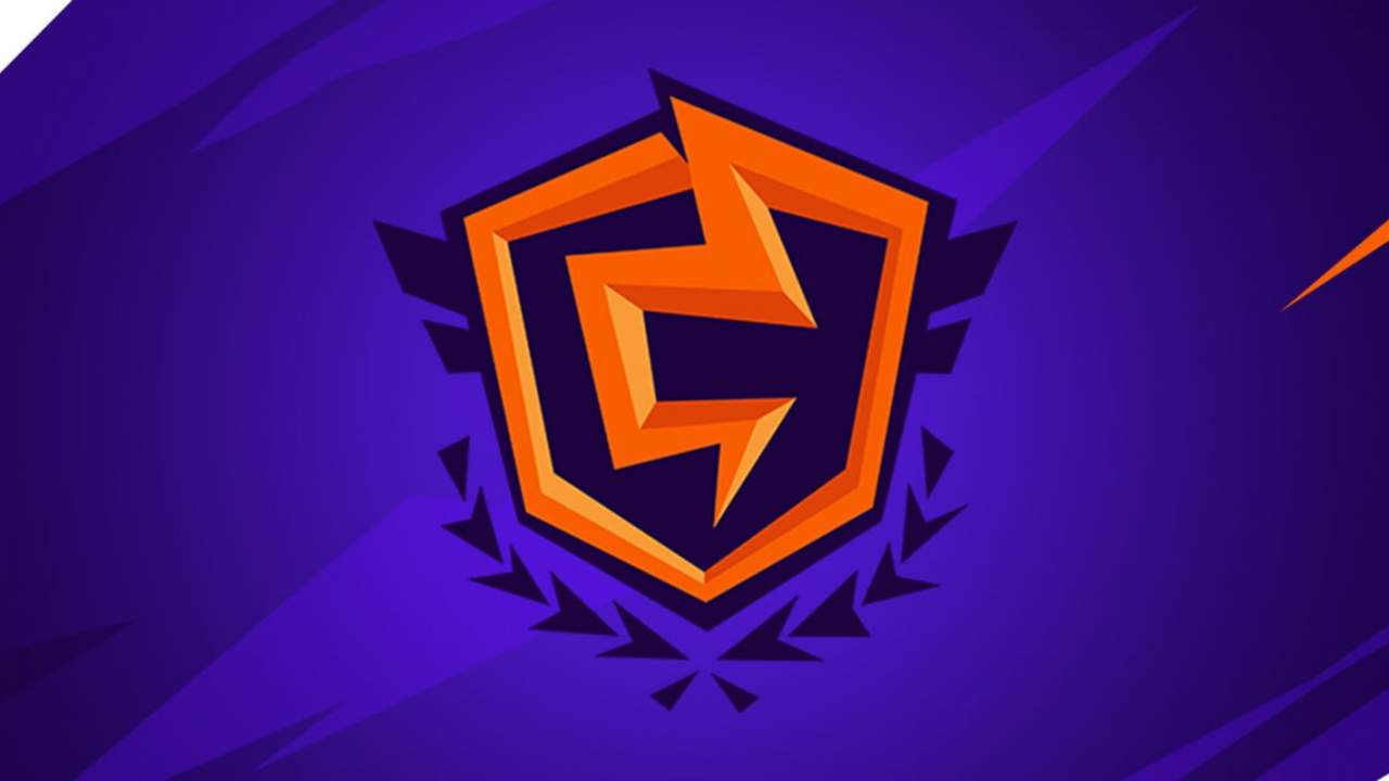 Epic clarifies a bunch of Fortnite competitive rules ahead of FNCS