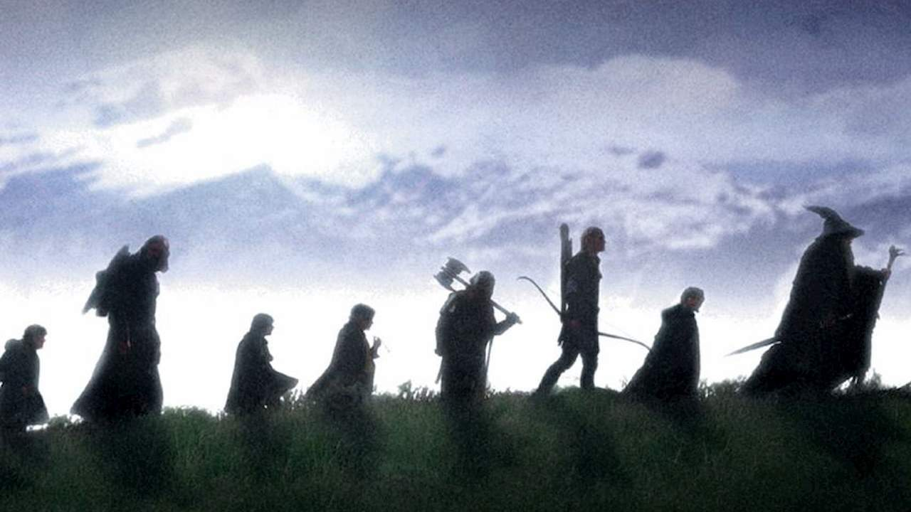Amazon's Lord of the Rings MMO just got some very bad news
