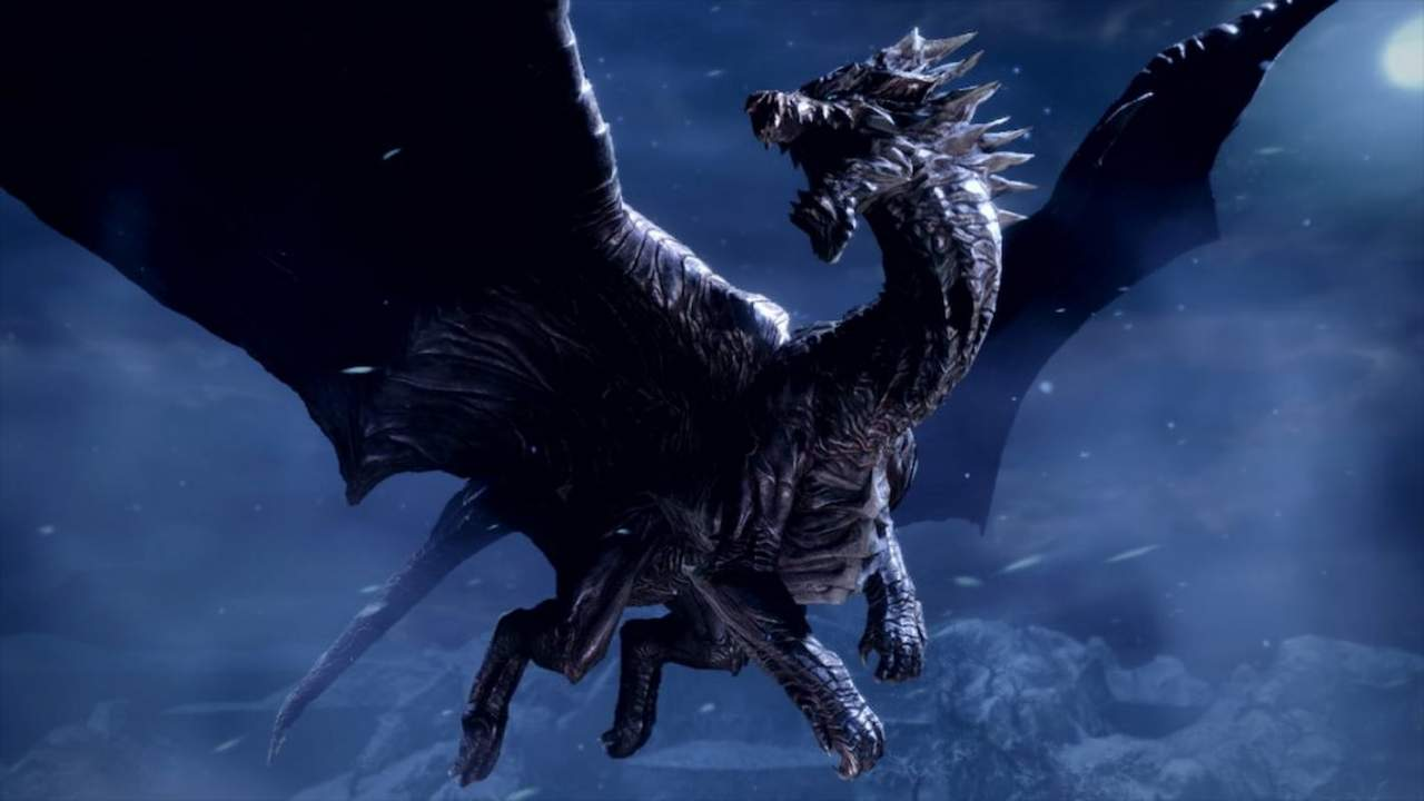 Monster Hunter Rise version 2.0 update release date, new monsters revealed