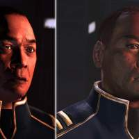 New Mass Effect: Legendary Edition trailer shows why you want these new graphics
