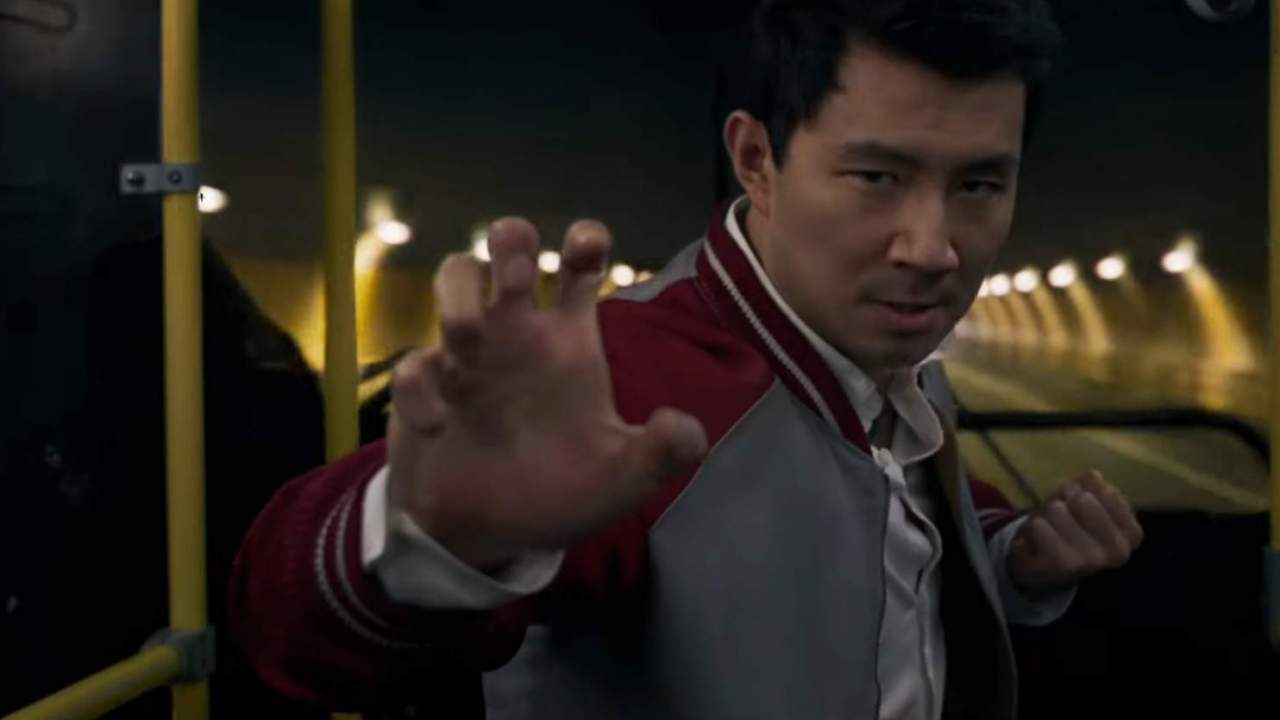 First action-packed Shang-Chi and the Legend of the Ten Rings trailer is a must-see